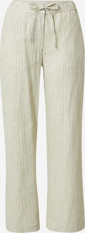 CRAGHOPPERS Sporthose 'Linah' in Beige