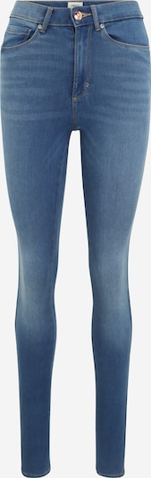 Only Tall Jeans 'Royal' in de kleur Blauw denim, Productweergave