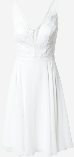 MAGIC BRIDE Kleid in weiß, Produktansicht