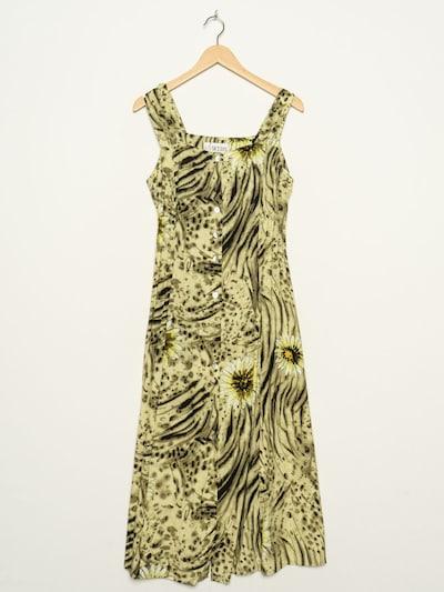 Nice Day Kleid in XS in mischfarben, Produktansicht