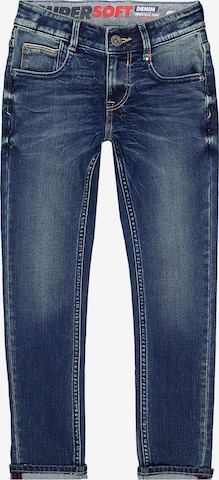 VINGINO Jeans 'AMOS' in Blue