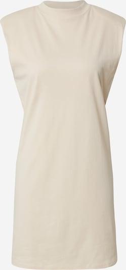 LeGer by Lena Gercke Kleid 'Simona' in beige, Produktansicht