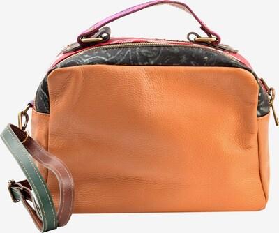 ebarrito Umhängetasche 'LOTTO BAG' in orange, Produktansicht
