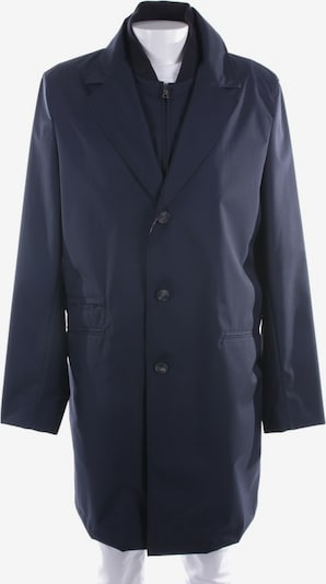 SCHNEIDER Übergangsjacke in XL in nachtblau, Produktansicht