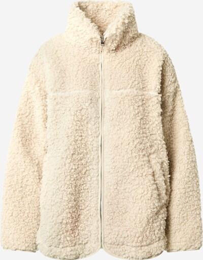 BDG Urban Outfitters Přechodná bunda - režná, Produkt