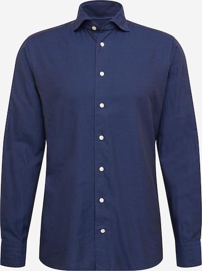 ETON Biroja krekls tumši zils, Preces skats
