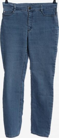 ATELIER GARDEUR Slim Jeans in 29 in blau, Produktansicht