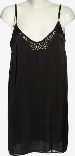 LOVER Minikleid in S in schwarz, Produktansicht