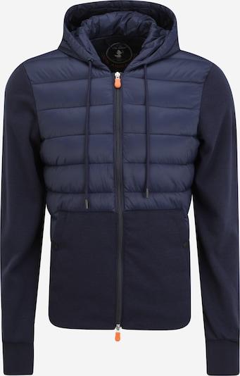 SAVE THE DUCK Přechodná bunda - námořnická modř, Produkt