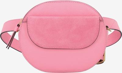 FOSSIL Gürteltasche 'Serena' in pink, Produktansicht