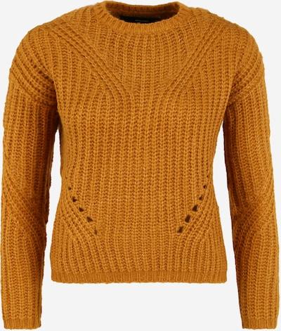 Megztinis 'Paca' iš Vero Moda Petite , spalva - ruda, Prekių apžvalga
