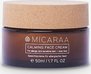 MICARAA Gesichtscreme Calming Face Cream allergic skin 50ml in