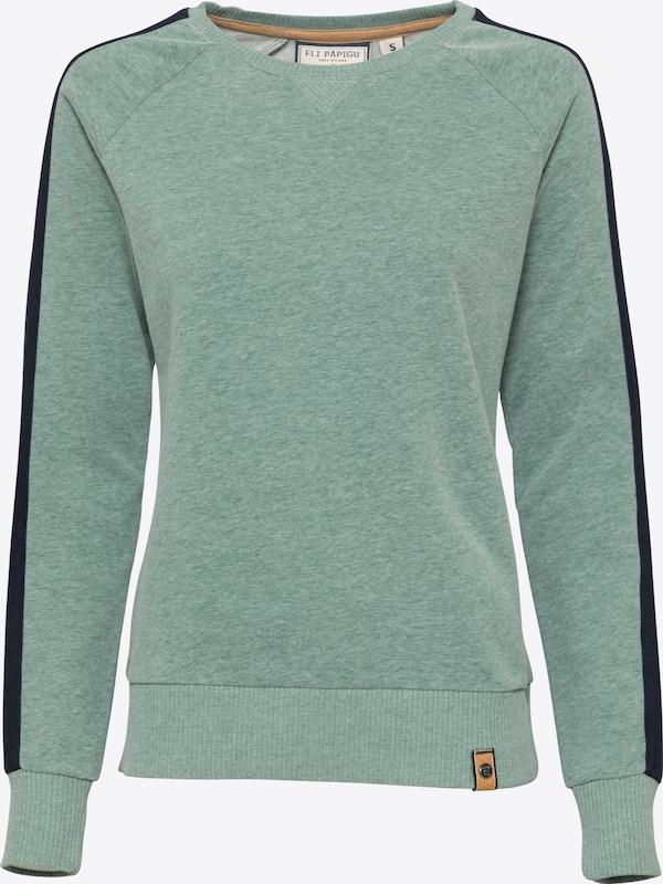 Sweatshirt 'Mary Jane Hase'