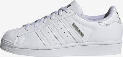 ADIDAS ORIGINALS Sneakers ' Superstar ' in White, Item view