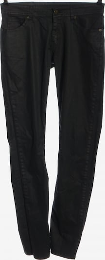 O.JACKY Hüfthose in L in schwarz, Produktansicht