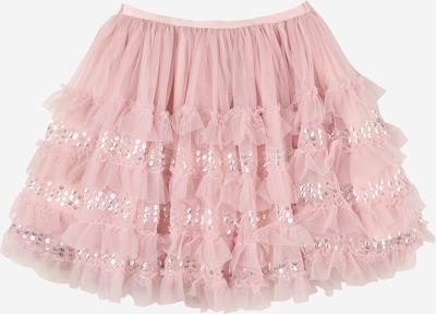 Fustă Cotton On pe roz / argintiu, Vizualizare produs