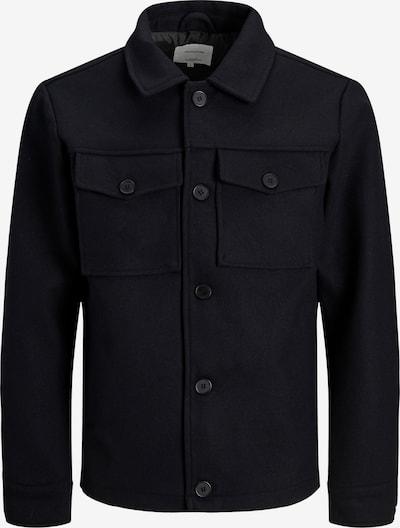 JACK & JONES Prijelazna jakna 'Pablo' u crna, Pregled proizvoda