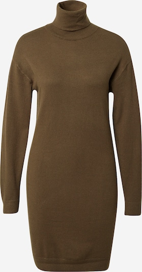 VILA Φόρεμα 'RUBI' σε μπροκάρ, Άποψη προϊόντος