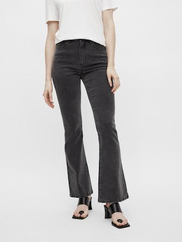 OBJECT Jeans 'Diju' in Black