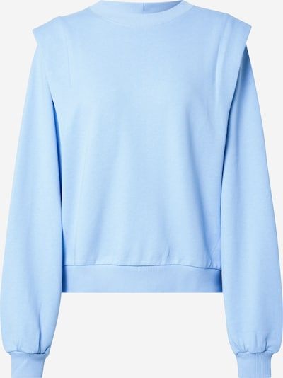 Envii Sweater majica 'LIVERPOOL' u svijetloplava, Pregled proizvoda
