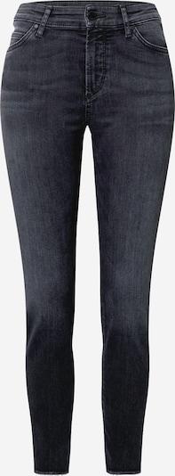 Marc O'Polo DENIM Jeans 'Kaj' in grau, Produktansicht