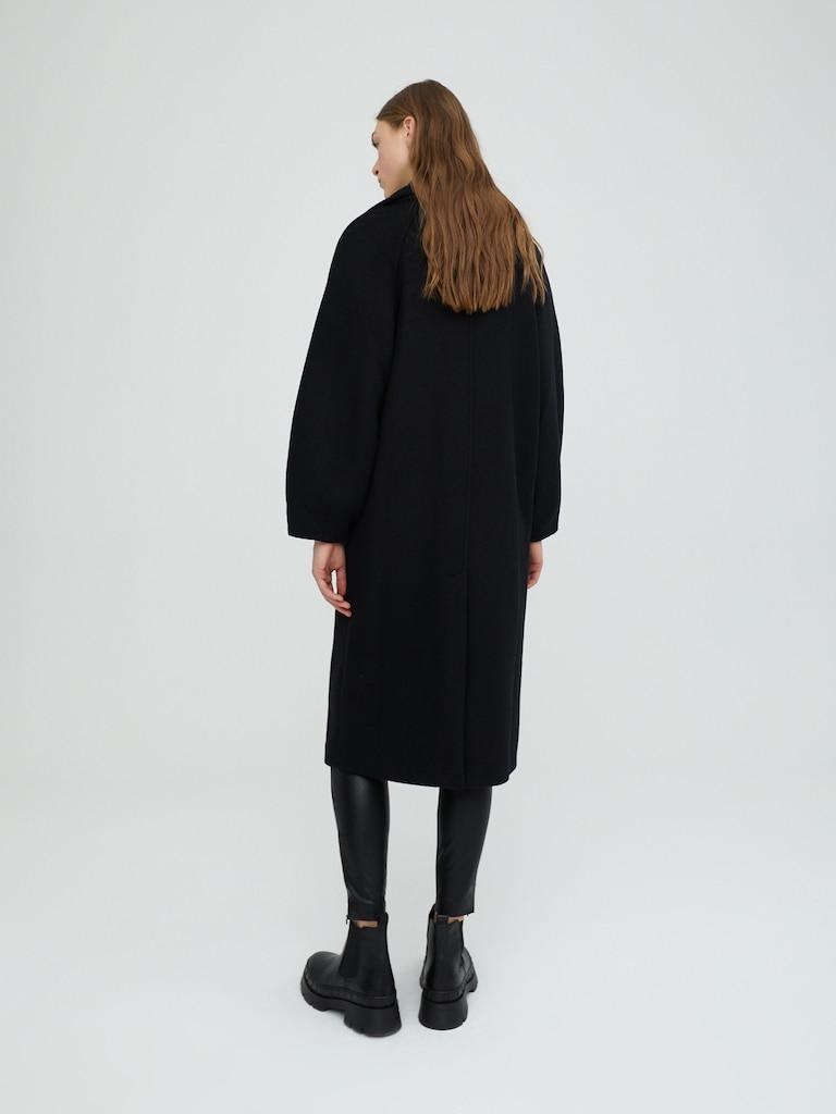 Mantel 'Daria'