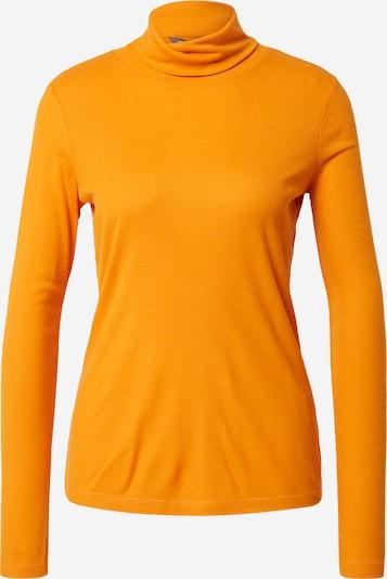 MINE TO FIVE T-Krekls, krāsa - sinepjkrāsas, Preces skats