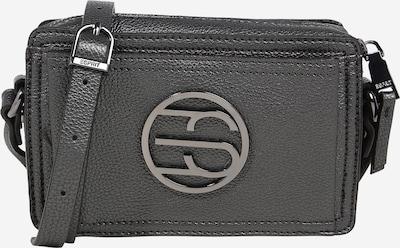 ESPRIT Tasche 'Fran' in dunkelgrau, Produktansicht