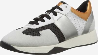 GEOX Sneakers in mischfarben, Produktansicht