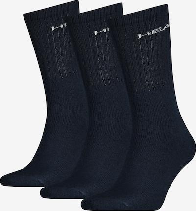 HEAD Socken in navy, Produktansicht