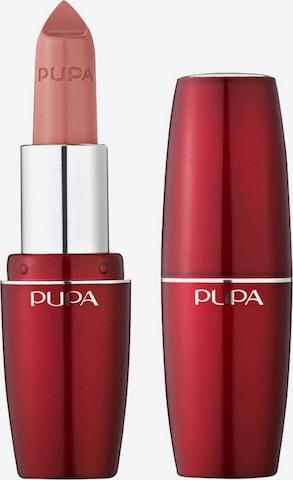 PUPA Milano Lipstick 'Volume' in Beige