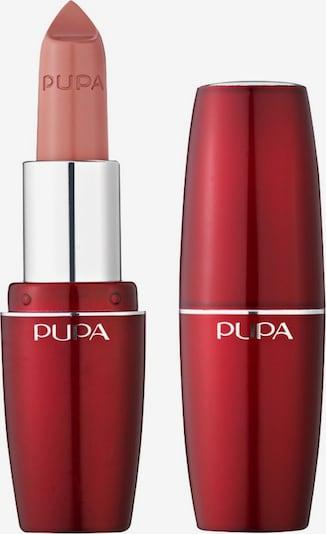 PUPA Milano Lippenstift 'Volume' in, Produktansicht