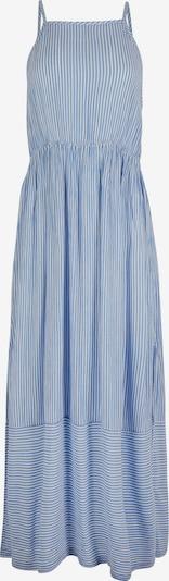 O'NEILL Šaty - modrá / bílá, Produkt