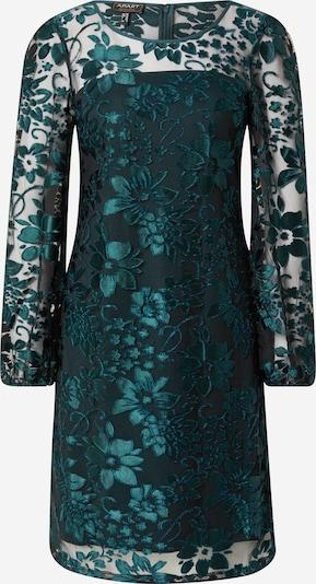 APART Kleid in smaragd, Produktansicht