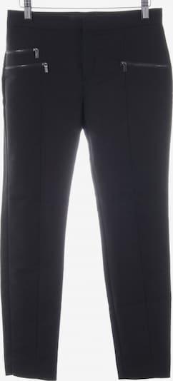 MANGO Pants in XS in Black, Item view