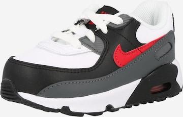 Nike Sportswear Sneaker in Mischfarben