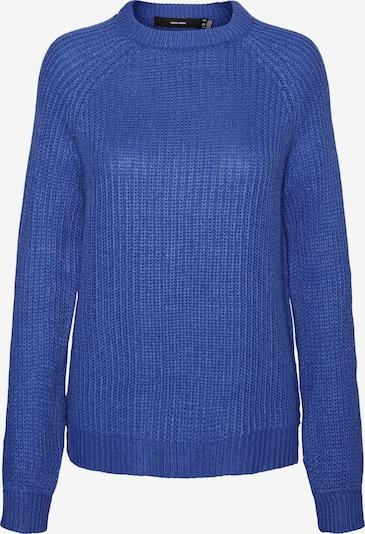 VERO MODA Pullover i blå, Produktvisning