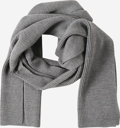 Polo Ralph Lauren Šal u svijetlosiva, Pregled proizvoda