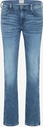 MUSTANG Jeans in blau / braun, Produktansicht