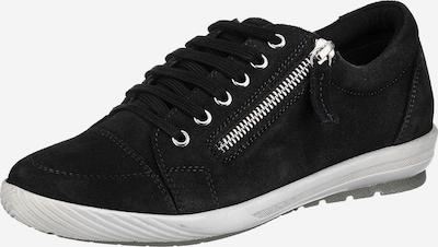 Paul Vesterbro Sneaker in schwarz, Produktansicht