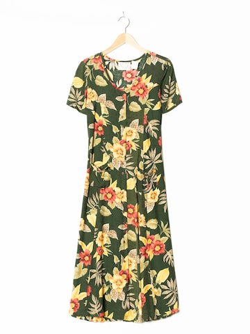 Erika Dress in M in Mixed colors