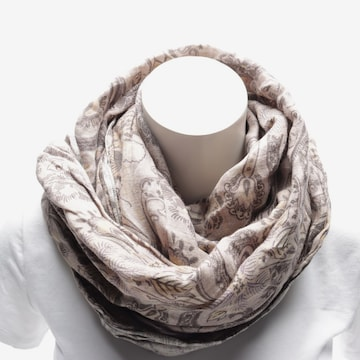 Etro Scarf & Wrap in One size in Brown