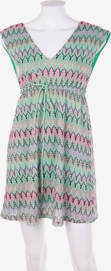 Accessorize Dress in XS in Mixed colors, Item view