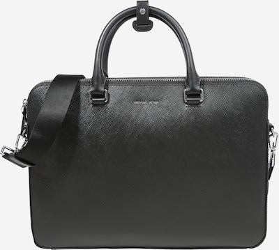 Michael Kors Taška přes rameno - černá, Produkt