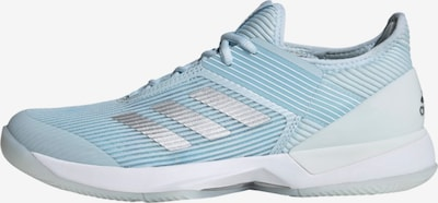 ADIDAS PERFORMANCE Sportschoen in de kleur Lichtblauw, Productweergave