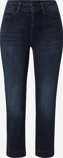Jeans 'SPEAK' DRYKORN pe albastru închis, Vizualizare produs