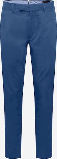 POLO RALPH LAUREN Chino hlače u mornarsko plava, Pregled proizvoda