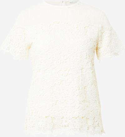 VILA Bluse 'JUANA' in weiß, Produktansicht