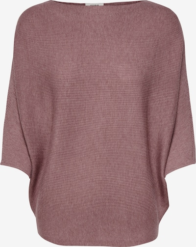 JDY Trui in de kleur Roodviolet, Productweergave