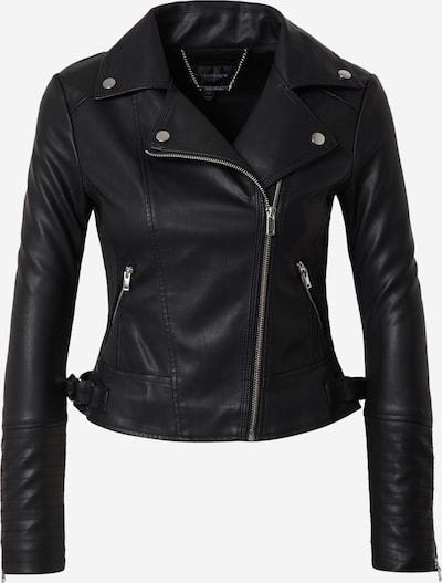 Forever New (Petite) Between-season jacket 'BOBBIE' in Black, Item view